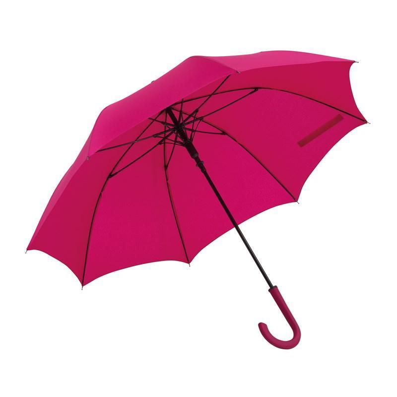 Зонт LAMBARDA