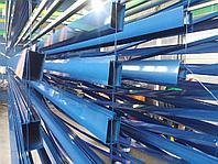 Порошковая окраска от 1300 тг кв/метр