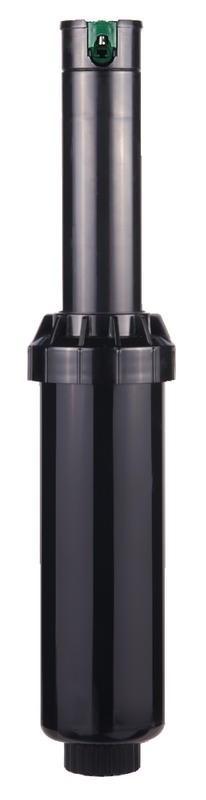 Роторный дождеватель Hunter SRM-04 пластиковый