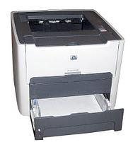Ремонт HP LaserJet 1320, фото 3