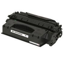 Ремонт HP LaserJet 1320, фото 2