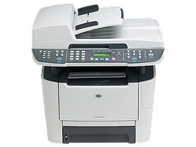 Ремонт мфу HP LaserJet 3390, фото 3
