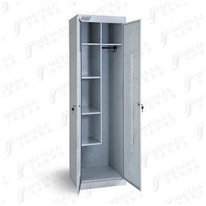 Шкафы хозяйственные универсальные