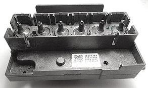 Замена печатающей головки на принтер Epson , фото 2
