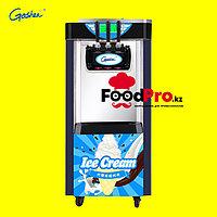 Аппарат для мороженого Goshen (Guangshen) BJ-368С 220В