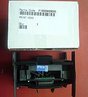 Печатающая головка для epson L800