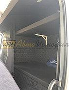 Газон Некст. Спальник. Фургон изотермический ППС 6,3 м., фото 10
