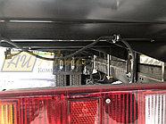Газон Некст. Спальник. Фургон изотермический ППС 6,3 м., фото 9