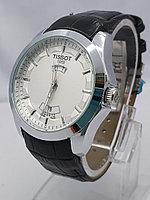 Часы мужские Tissot 0550-4-60