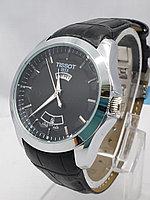 Часы мужские Tissot 0553-4-60