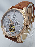Часы мужские Vacheron Constantin 0054-4