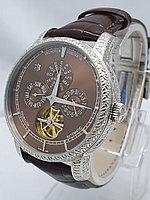 Часы мужские Vacheron Constantin 0055-4