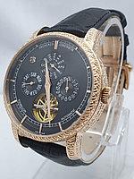 Часы мужские Vacheron Constantin 0056-4