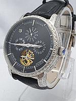 Часы мужские Vacheron Constantin 0057-4