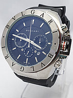 Часы мужские Bvlgari 0001-4