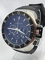 Часы мужские Bvlgari 0002-4