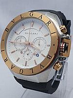 Часы мужские Bvlgari 0004-4