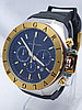 Часы мужские Bvlgari 0005-4