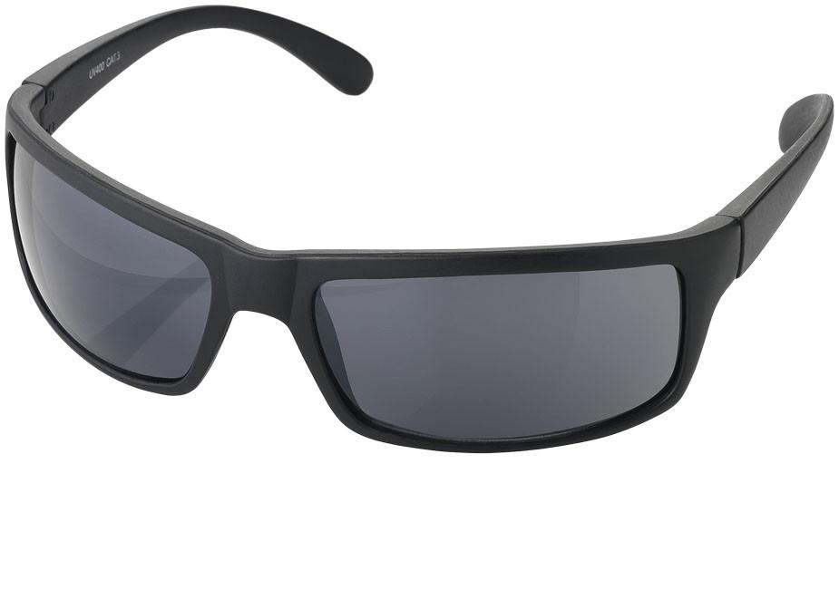 Солнцезащитные очки Sturdy, цвет черный