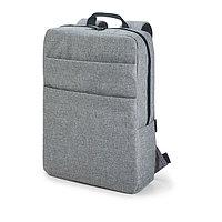 Рюкзак для ноутбука. 600D высокой плотности