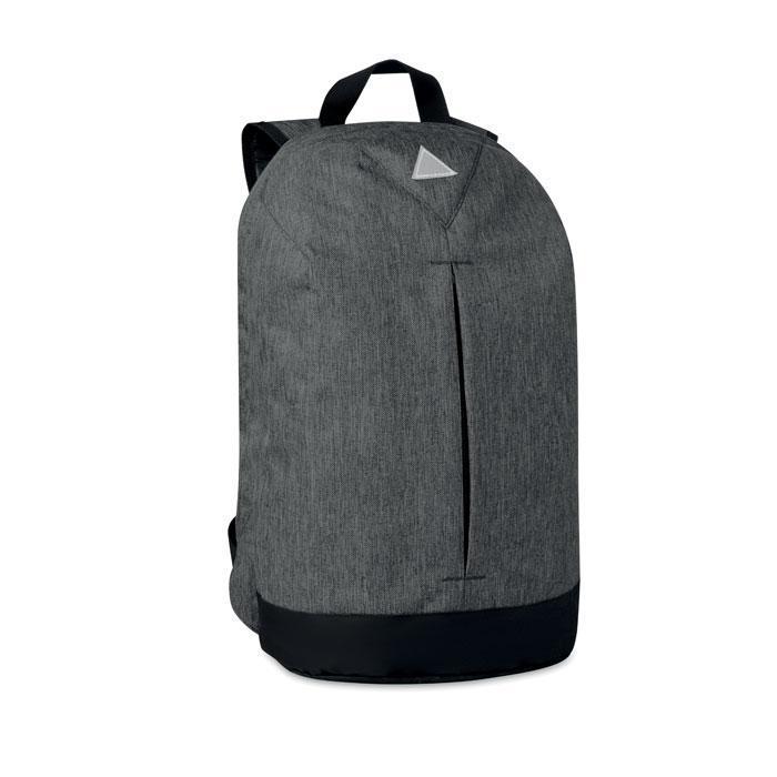 Рюкзак Milano. Цвет черный