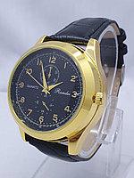 Часы - зажигалка Zippo 0003-4-60