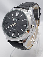 Часы - зажигалка Zippo 0007-4-60