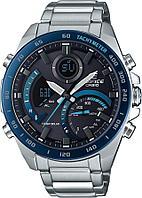Наручные часы Casio ECB-900DB-1B, фото 1