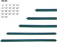 Aquaelement Распылитель в пластиковой основе 110 см