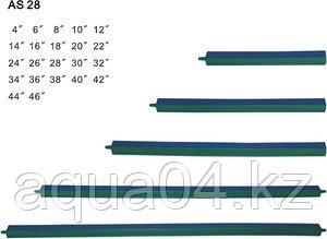 Aquaelement Распылитель в пластиковой основе 115 см