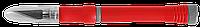 Нож перовой для точных работ, серия «МАСТЕР», ЗУБР