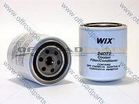Фильтр системы охлаждения WIX 24072