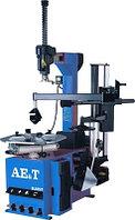 Шиномонтажный станок автомат BL533IT+ACAP2002 с наддувом