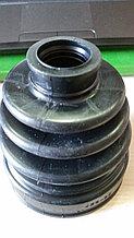 Пыльник внутренней гранаты Outlander CU4W, CU5W