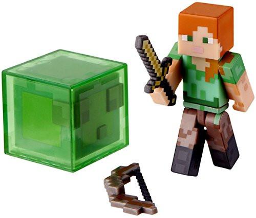 Minecraft 16513 Alex