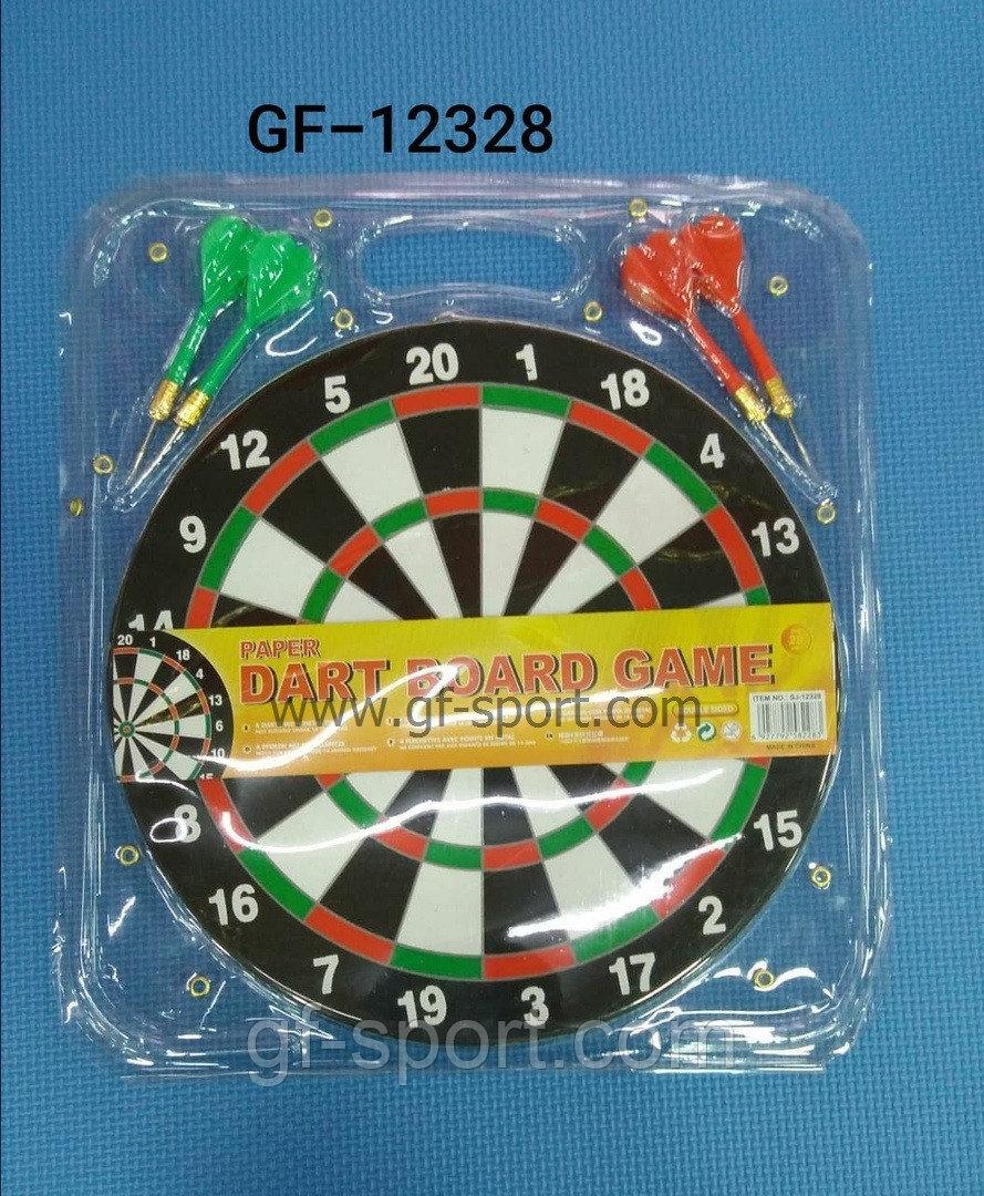 Дартс 12328