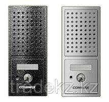 Блок вызова домофона Commax DRC-4СPN2