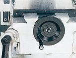 Фрезерный станок VHF 2 , фото 2