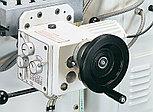 Фрезерный станок VHF 2 , фото 3
