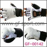 Перчатки на руки для тхэквондо 00142