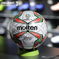 Мяч футбольный Molten 2019-1F