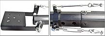 PROAIM/6.70м/ с телескопической стрелой (без головки и монитора), фото 2