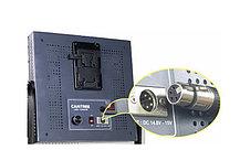 Светодиодная (LED) панель для фото / видео Camtree 1000 Bi-Color (4 осветителя), фото 2
