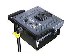 Светодиодная (LED) панель для фото / видео Camtree 1000 Bi-Color (4 осветителя), фото 3