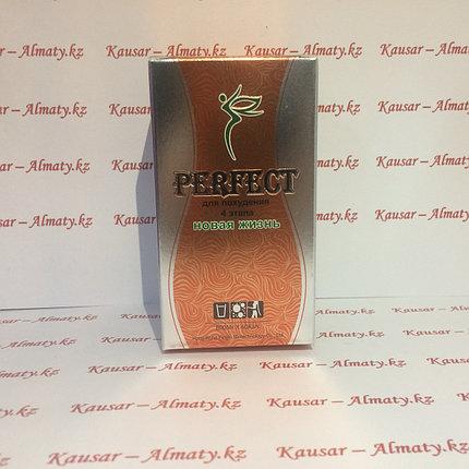 Перфект (perfect) - капсулы для похудения, фото 2