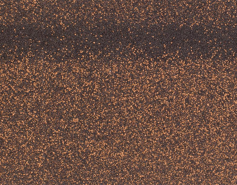 Коньки-карнизы SHINGLAS (Шинглас), 5 м2, Аризона