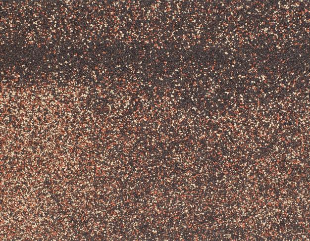 Коньки-карнизы SHINGLAS (Шинглас), 5 м2, Коррида