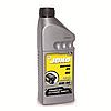 Моторное масло JOKO 5W-40 SN/CF 1 литр