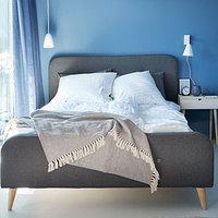 Стёганое одеяло strandbede , фото 1