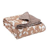 Стёганое одеяло nejlika